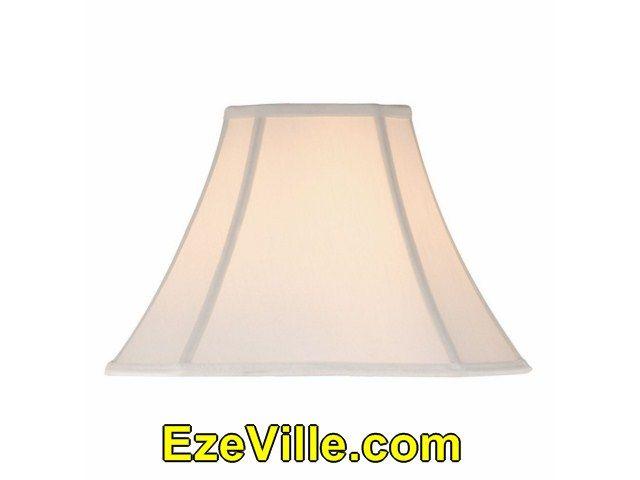 126 best lamp shades images on pinterest lamp shades lampshades excellent idea on lamp shades with tassels aloadofball Gallery