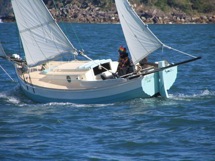 12 best sailboats images on pinterest sailing ships sailboats and a circle of designs kamala by mikey floyd malvernweather Gallery