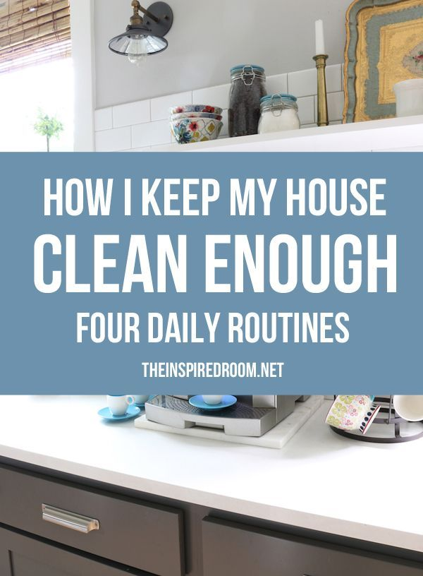 how to write a house cleaning ad