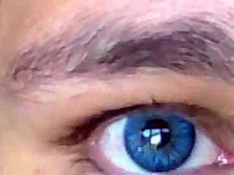 quanto custa lentes de contato verde claro azul cinza comprar coloridas ...