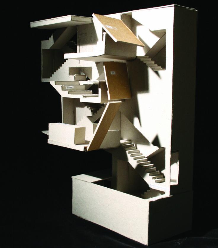 109 best bartlett images on pinterest | school of architecture