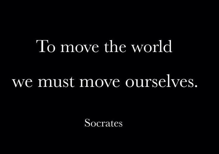 Socrates Quotes: 45 Best Images About Socrates On Pinterest