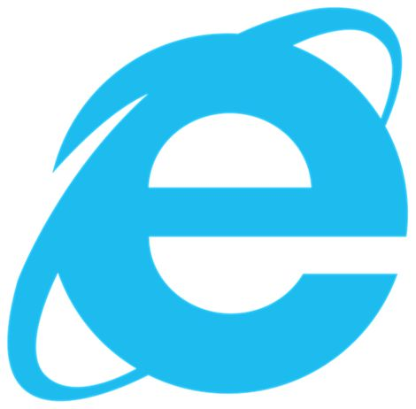 Direct Download Internet Explorer 11 Offline Installer Windows 7. Internet Explorer 11 standalone installer setup, ie11 offline installer, Microsoft Browser