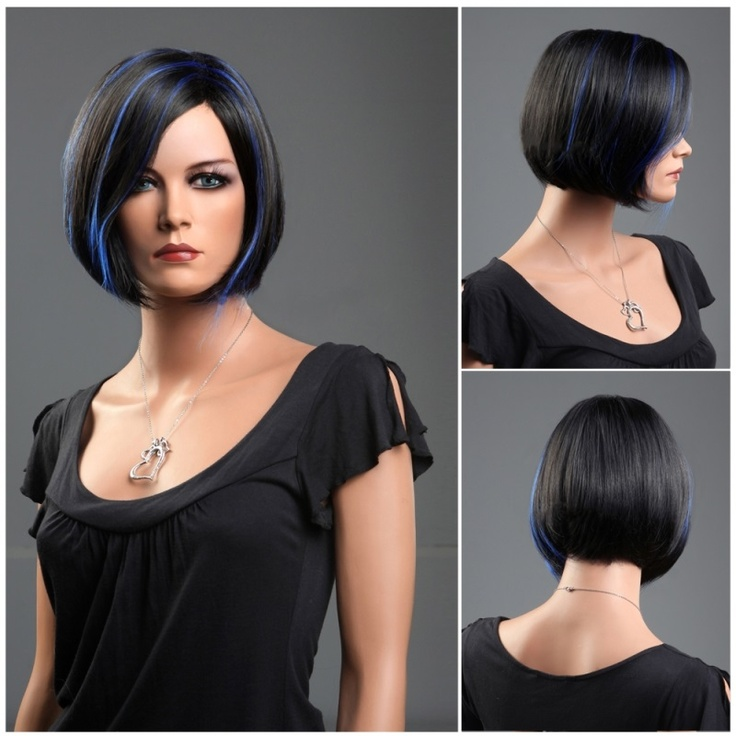 hair styles cut 23 best haircuts for images on hair cut 5776