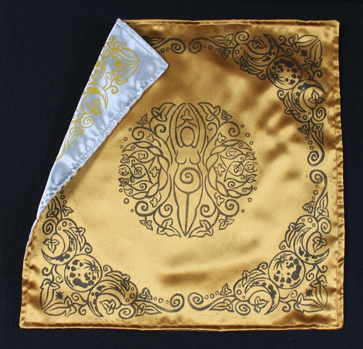 Wedding Altar Cloth: Best 20+ Wiccan Altar Ideas On Pinterest