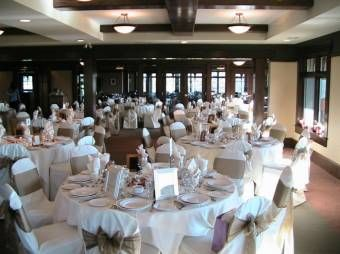 Twenty Valley Golf And Country Club Niagara Wedding Reception Hall Ceremony Location Www