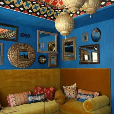 Indian Style Living Room 12 best interior images on pinterest | indian living rooms, room
