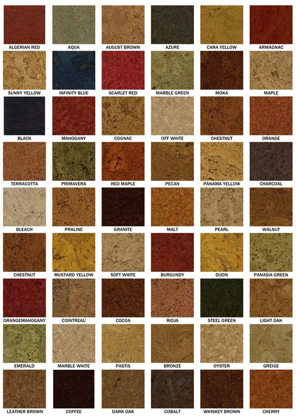 16 best cork flooring images on pinterest