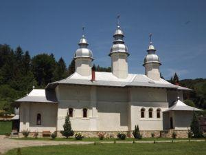 manastirea_Almas