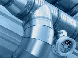 Specialized #Industrial & #Commercial #HVAC #Repair services. Visit us for more details.