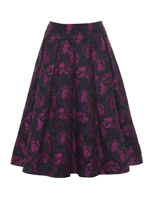 Mystic Rose Skirt | Skirts | Review Australia