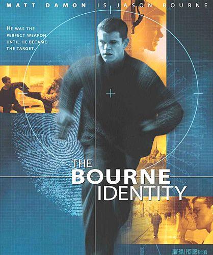 79 best bourne images on pinterest bourne movies jason
