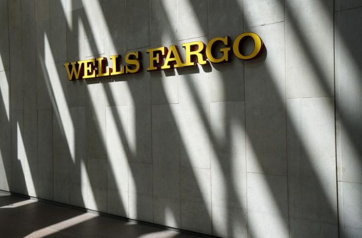 Wells Fargo needs to finance metal trade in take a look at of new rule