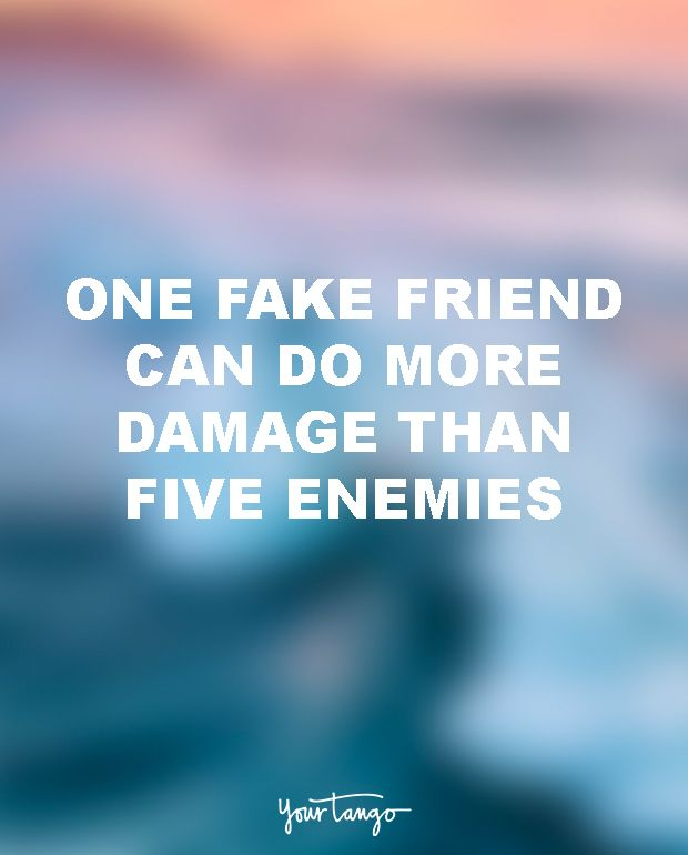 Best Friend Enemy Quotes: 15 Quotes To Dedicate To Your Soul-Sucking Ex-BFF (Girl Bye