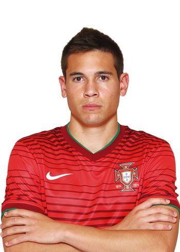 Home - Bem-vindo à Federação Portuguesa de Futebol | FPF