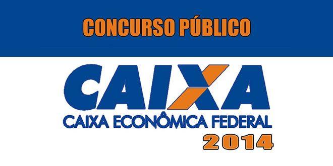 Procura-se lugar em Van ou veículo para Concurso Caixa Econômica em Londrina - http://projac.com.br/noticias/procura-se-lugar-em-van-ou-veiculo-para-concurso-caixa-economica-em-londrina.html