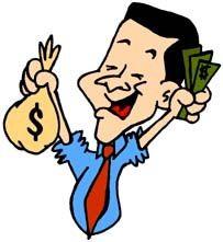 Money saving expert maintenance loan image 4