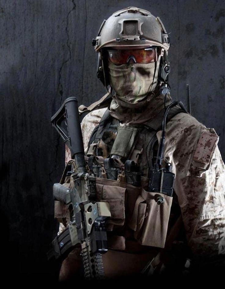 ghost reconopscore helmet airsoft loadout pinterest