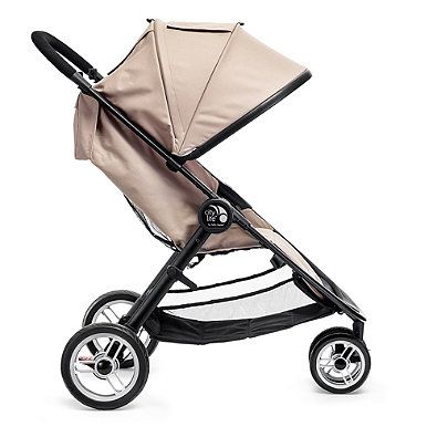 Baby Jogger® City Lite Single Stroller - buybuyBaby.com