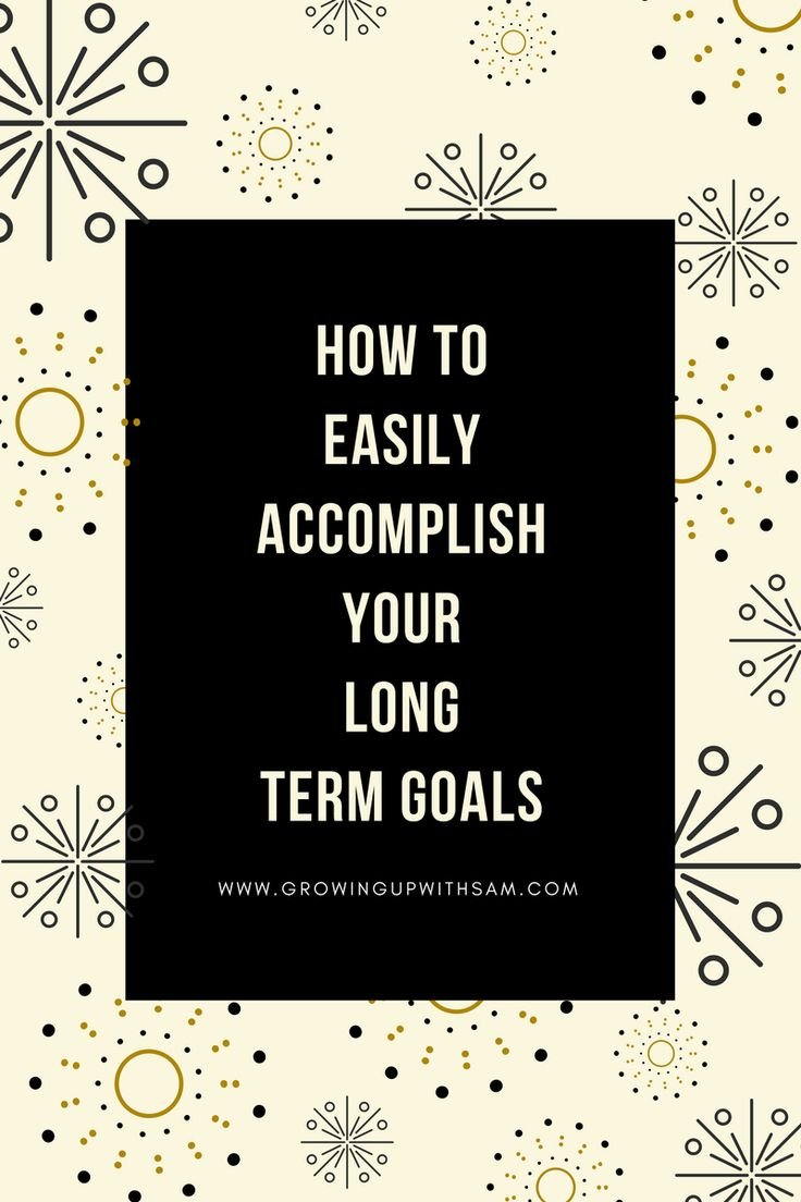 best ideas about long term goals happiness 17 best ideas about long term goals happiness project happiness and goals in life