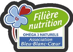 Le nouveau site Bleu-Blanc-Coeur est en ligne ! retrouvez-y toutes les informations essentielles sur cette filière agricole vertueuse !
