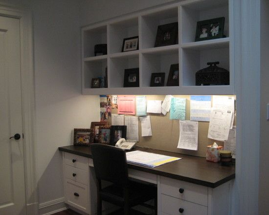 Mudroom ideas stunning mudroom addition ideas with for Hidden home office ideas