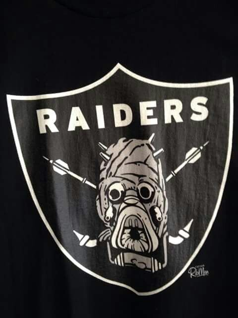 10 Images About Raiders On Pinterest Helmets Charger