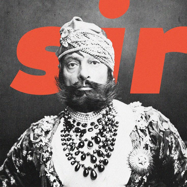 Call me sir  --- Follow on instagram.com/paulsyng for more. --- Paul Syng Design --- #boss #sir #sunday #weekend #graphic #graphicdesign #collage #type #typeface #typography #royal #king #adobe #photoshop #behance #dribbble #studio #design #art #branding #psd #paulsyngdesign #toronto #newyork #newyorkcity #nyc #goodvibes #365DayProject #365
