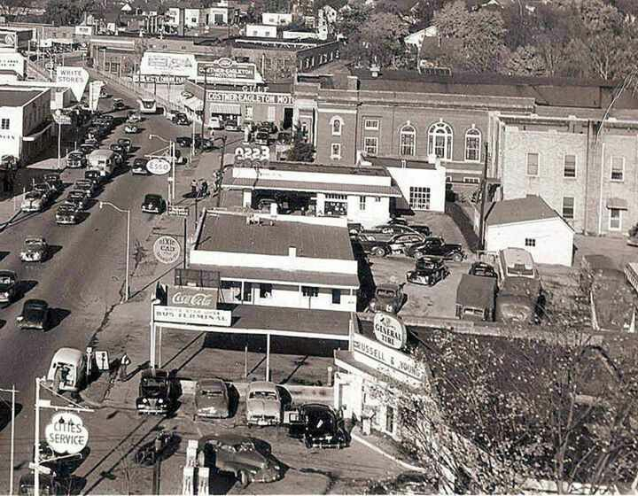 45 Best Old Pictures Of Maryville Tennessee Images On