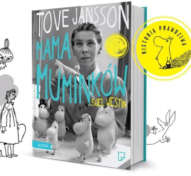 biografia Tove Jansson.jpg (612×563)