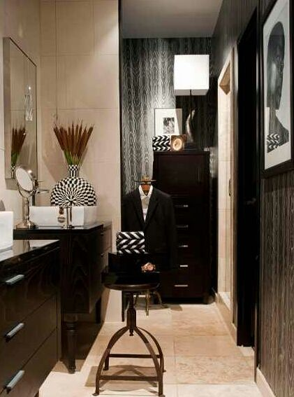 617 Best Masculine Spaces Amp Designs Images On Pinterest