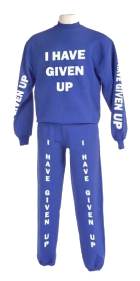 The perfect sweatsuit for people who care so little about themselves that they wear sweatsuits.: Colleges, Clothing, Schools Uniforms, Schools Outfit, Day Outfit, Finals Week, Funny, Final Weeks, Sweatpants