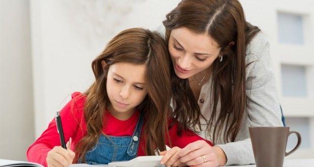 Trucs pour améliorer la compréhension de lecture | Magazine Vie Familiale