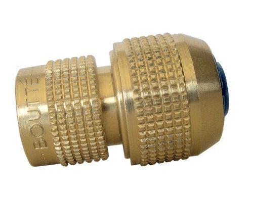 boutt 2102752 ra15 raccord automatique laiton 6 billes tuyau 15 cet article boutt 2102752 - Patere Colore