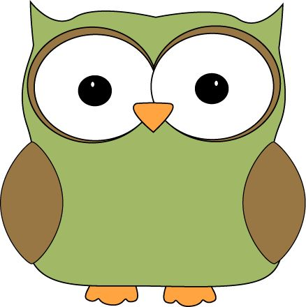 Best 25 Cartoon owl pictures ideas on Pinterest  Cartoon owl