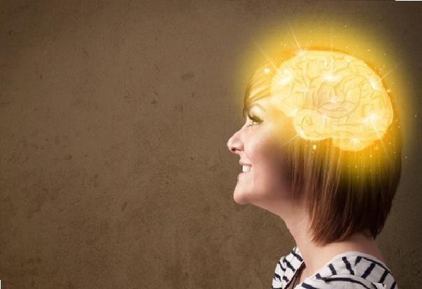 """""""La dopamina es necesaria para tu felicidad y bienestar. Es un neurotransmisor que ayuda con el centro del control del placer y gratificación del cerebro, con la regulación de la respuesta emocional y el movimiento de tu cuerpo, y te permite tomar medidas para avanzar hacia tus sueños.  Aumenta niveles de dopamina para no sentirse estresado y deprimido  - Aumentar tus niveles de dopamina para no sentirte estresado ni deprimido: Suena muy bien, ¿verdad? La dopamina también afecta a tu…"""