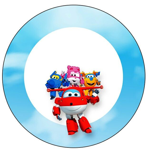 1000+ images about super wings on Pinterest