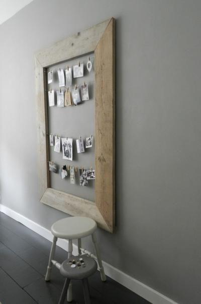 17 beste idee n over slaapkamer schilderijen op pinterest wit huis decor bruine slaapkamer en - Schilderij slaapkamer kind ...