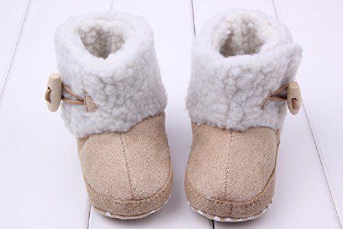 EcoStride Shoes Baby Cotton Boots, 9-12 Months Eco-Stride Shoes http://www.amazon.com/dp/B015JCYTC8/ref=cm_sw_r_pi_dp_FJrfwb0ZGSQF7
