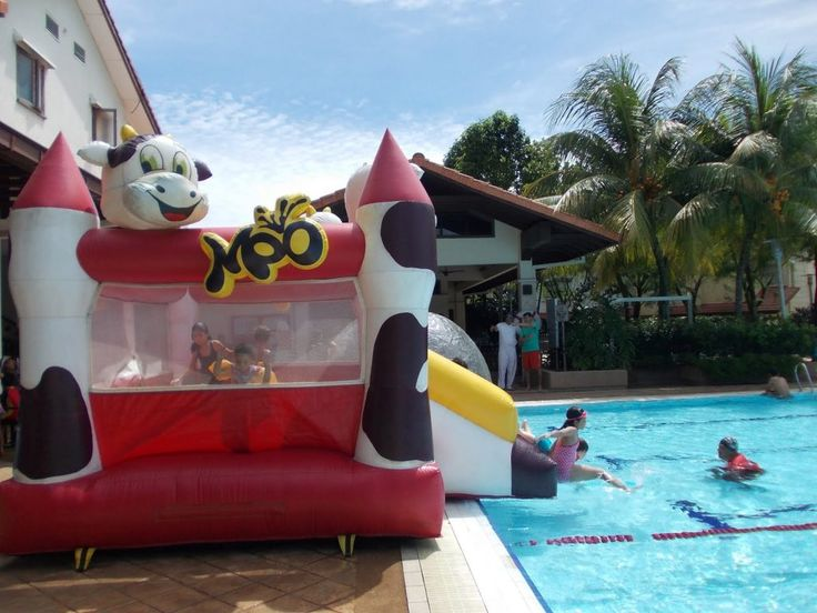 Pool Party Ideas For Teens beach theme pool party ideas for teens and tweens 4 Amazing Ideas For Teens Pool Party