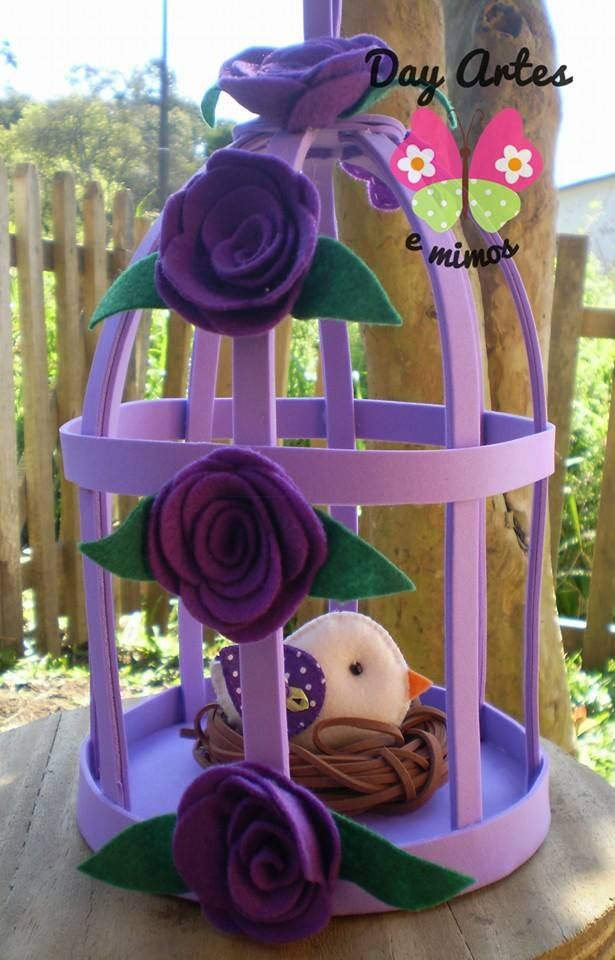 2036 best Scrapfestas images on Pinterest | Bird boxes, Baby showers ...