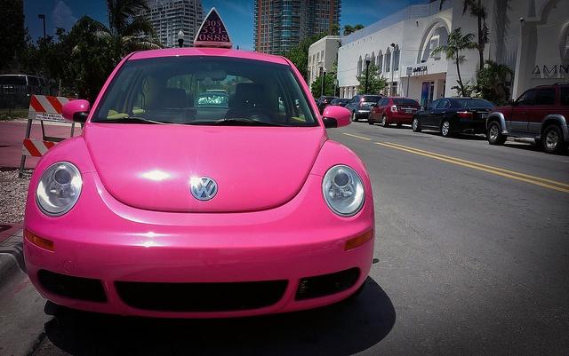 volkswagen beetle dream car images  pinterest vw beetles vw bugs  dream cars