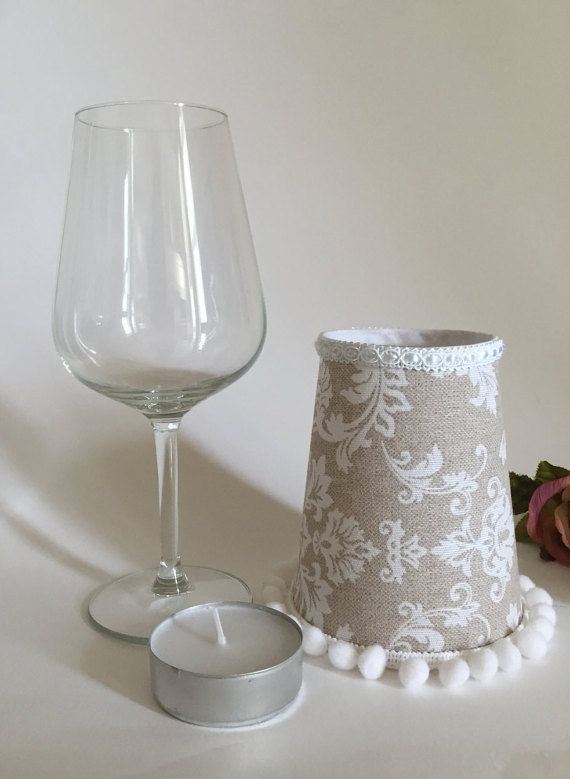 Elegant candle holders to illuminate your wedding table. Unique and particular centerpiece, suitable to decorate the tables of special events, or