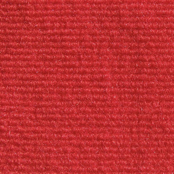 25 Best Ideas About Outdoor Carpet On Pinterest Indoor