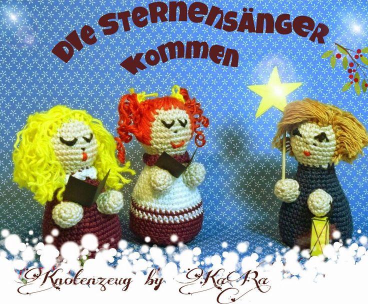 http://knotenzeug-by-kara.blogspot.de/