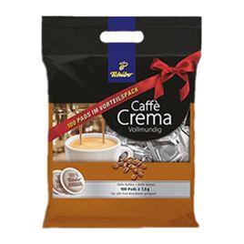 Cafea la birou! Cafea autentica pt. tine si angajatii tai. Iti oferim un espressor GRATUIT! www.cafea.zebramov.ro