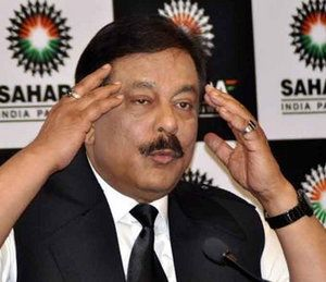 Here is all you want to know about Sahara Chief Subrata Roy and his scam   http://daily.bhaskar.com/article-hf/NAT-TOP-sahara-chief-subrata-roy-to-remain-in-jail-here-is-all-you-want-to-know-about-th-4549415-NOR.html