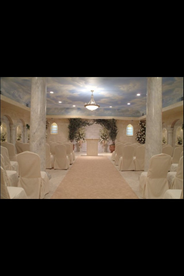 36 best casino we are betting on love theme weddings get married in las vegas with simplicity and elegance tuscany wedding chapel located junglespirit Gallery