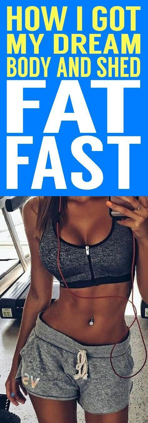 How I Got My Dream Body And Shed Fat Fast https://www.changeinseconds.com/apple-cinnamon-detox-water/