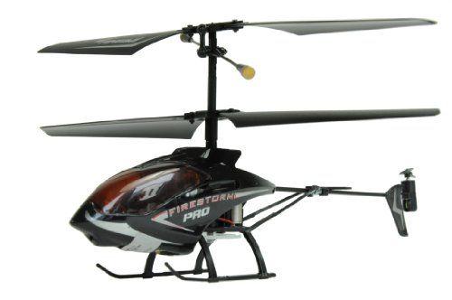 Sale Preis: AMEWI 25097 - Firestorm Pro 2.4 GHz 3 Kanal Gyro Mini Hubschrauber. Gutscheine & Coole Geschenke für Frauen, Männer und Freunde. Kaufen bei http://coolegeschenkideen.de/amewi-25097-firestorm-pro-2-4-ghz-3-kanal-gyro-mini-hubschrauber